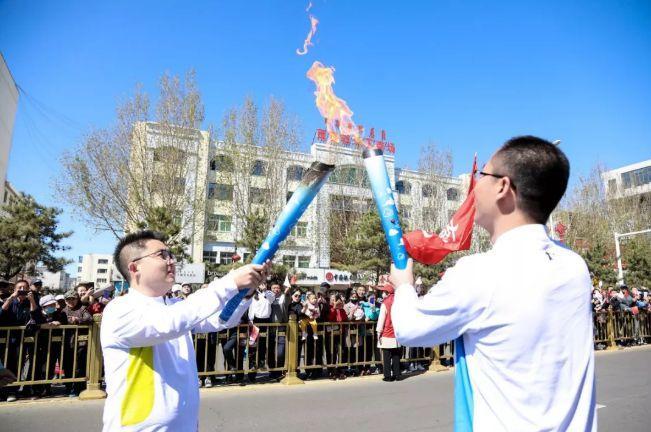 http://jszhy.cn/zhengwu/163711.html