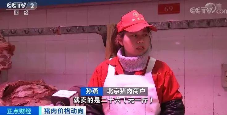 http://jszhy.cn/jiaoyu/164805.html