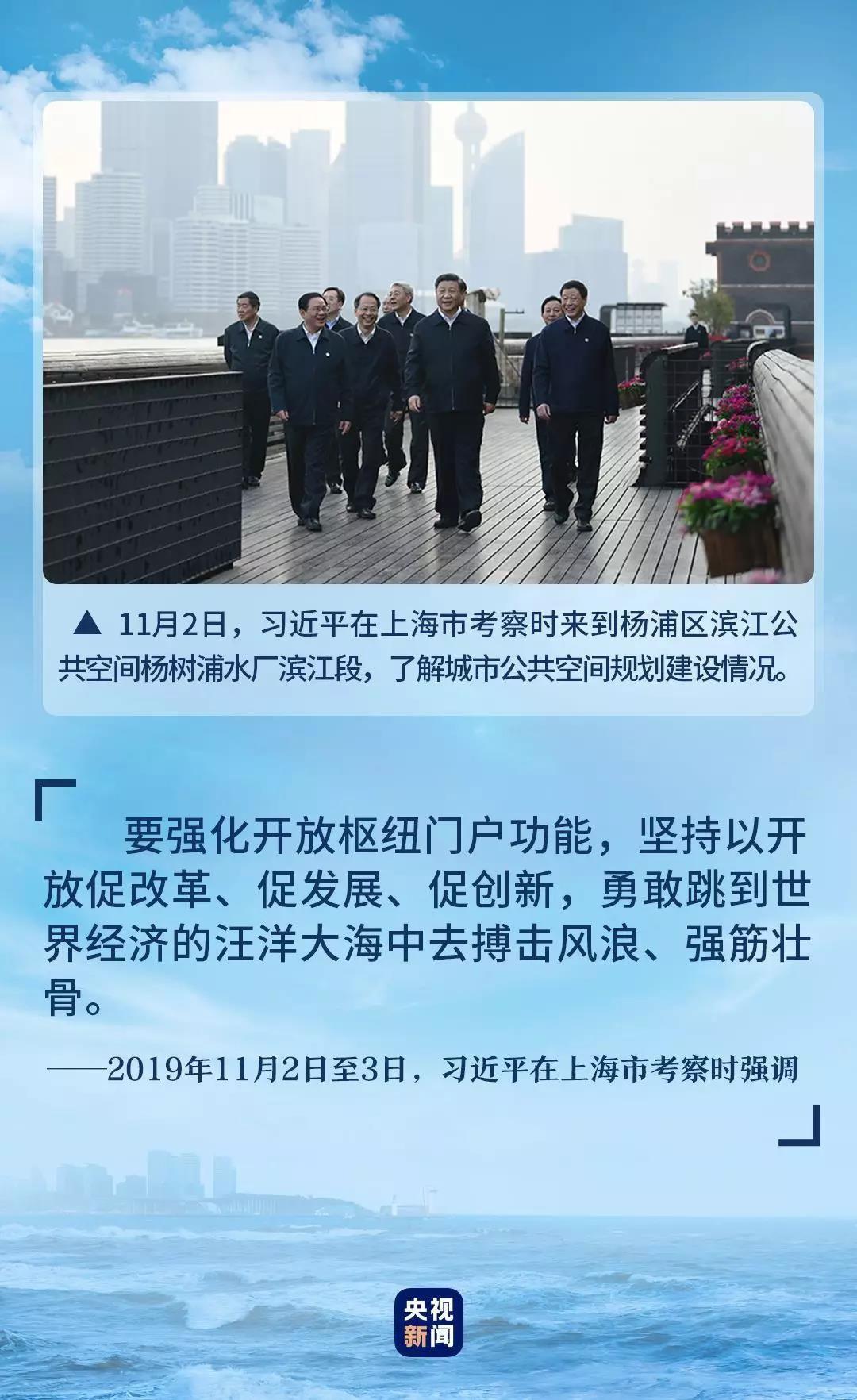 http://jszhy.cn/jiaoyu/165702.html