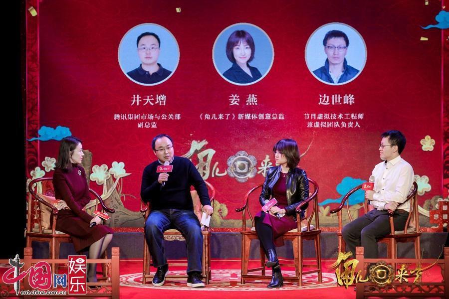 http://jszhy.cn/zhengwu/166420.html