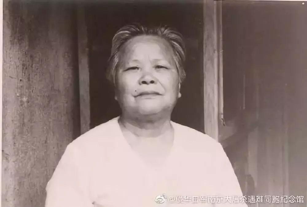http://www.byrental.cn/zhengwu/162900.html