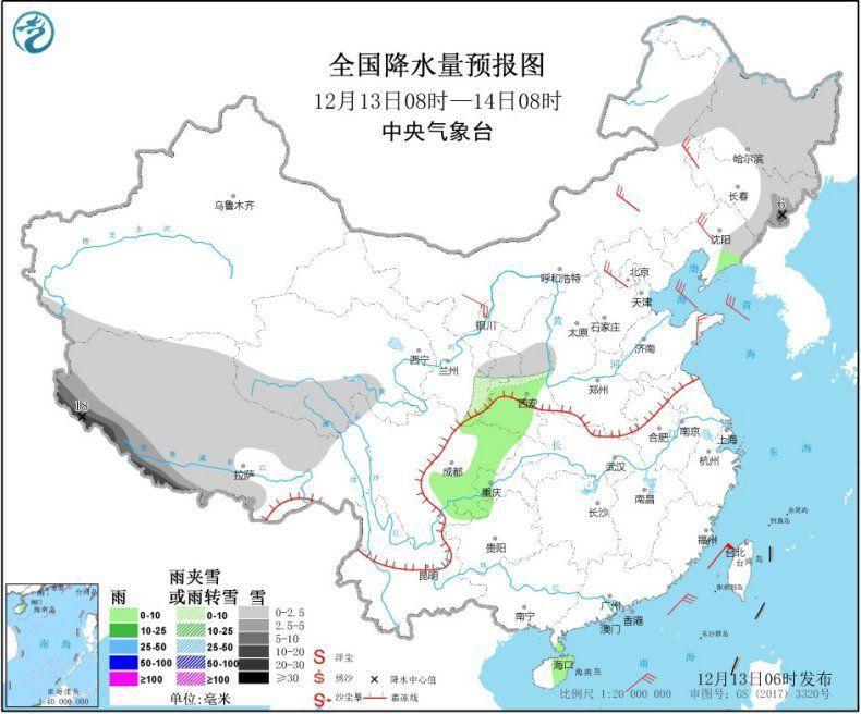 http://www.byrental.cn/nenyuan/163345.html