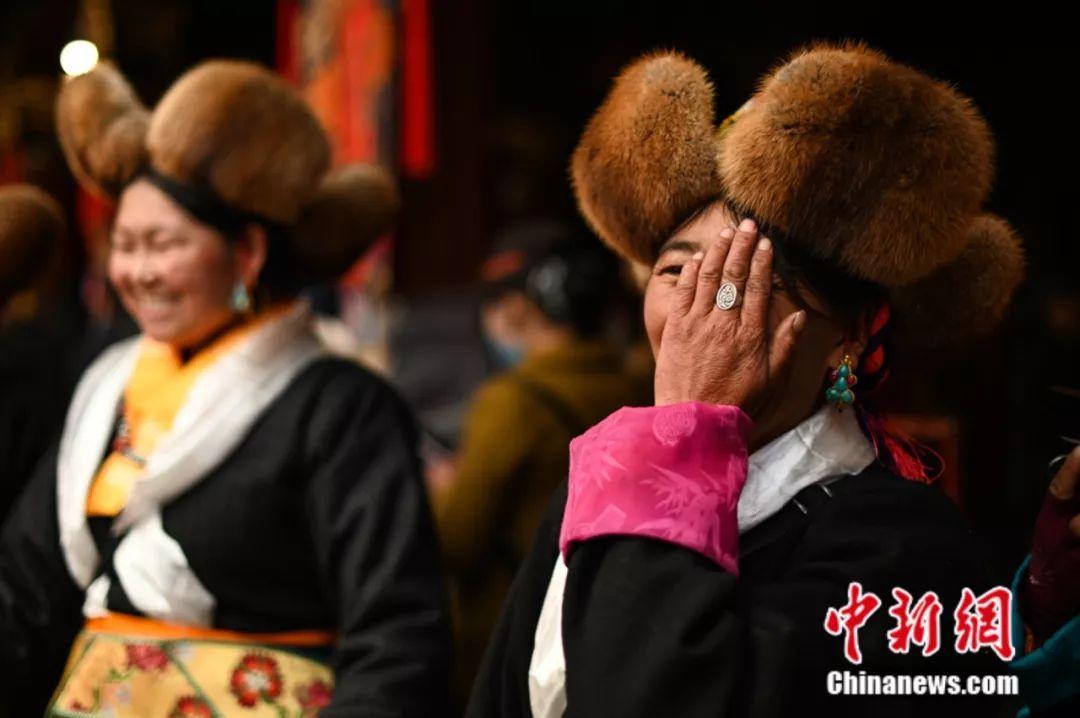 http://www.byrental.cn/zhengwu/162428.html