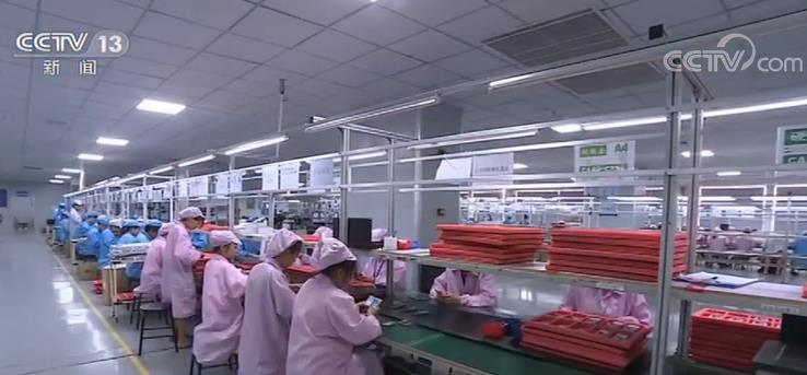 国家发展改革委等9部门:加大力度落实职工带薪休假制度