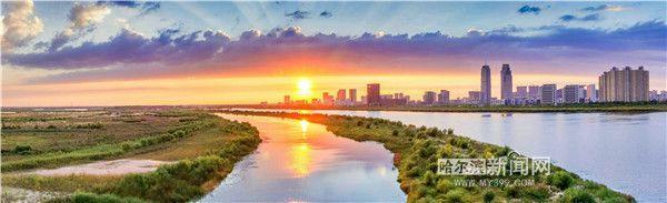 冰城湿地已增至19.95万公顷,湿地公园16处