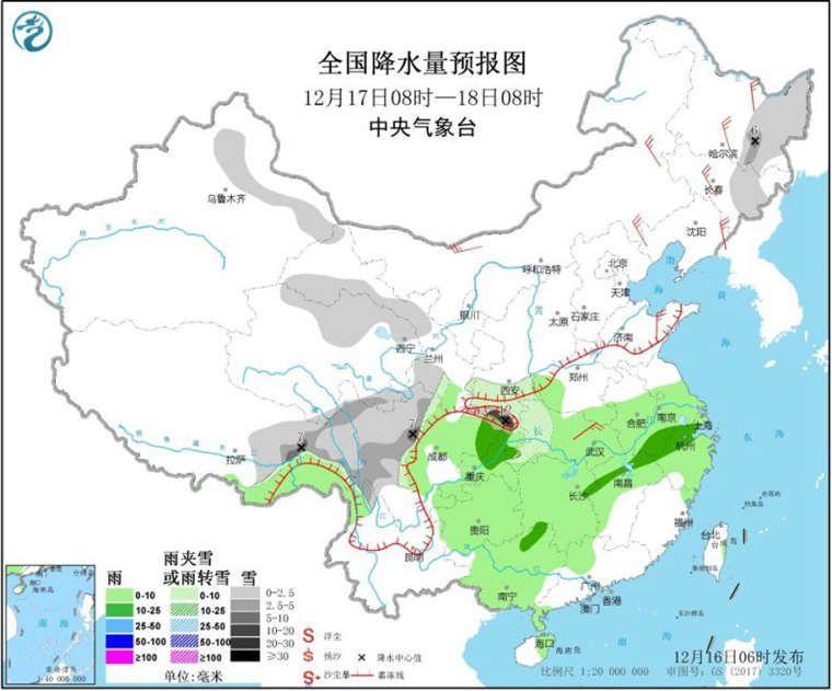 http://www.byrental.cn/jiankang/167457.html