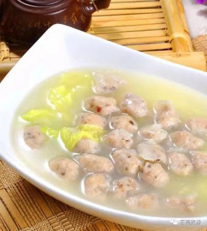 http://www.byrental.cn/yongche/164799.html