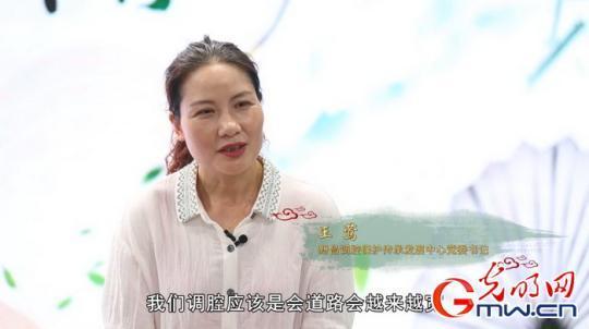 http://www.byrental.cn/youxi/163511.html
