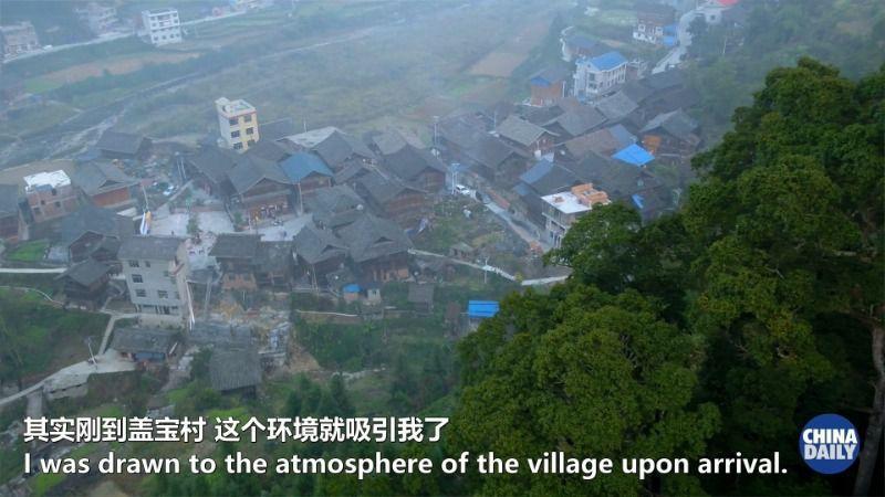 http://www.byrental.cn/fangchan/165679.html