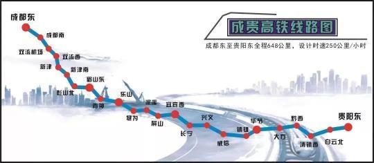 http://www.byrental.cn/wenhua/164575.html