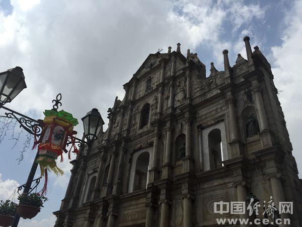 http://www.byrental.cn/zhengwu/163893.html