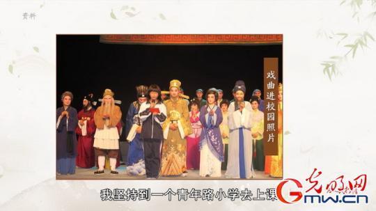http://jszhy.cn/yongche/164849.html