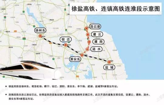 http://jszhy.cn/zhengwu/169073.html