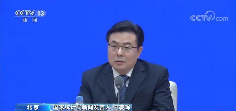 http://jszhy.cn/zhengwu/167256.html