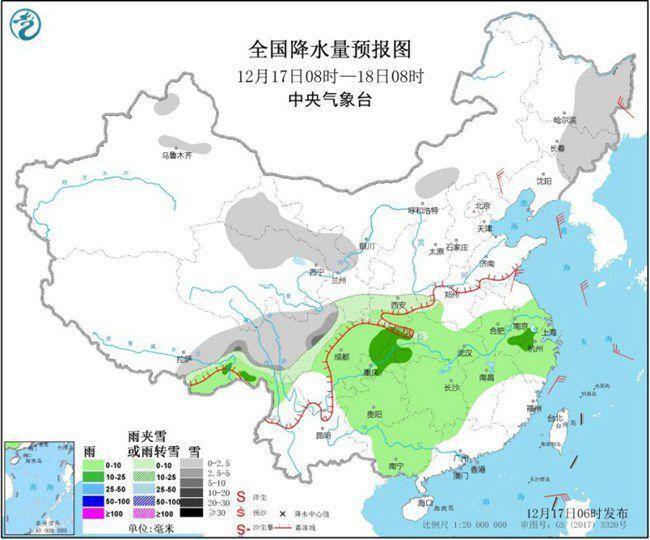 http://jszhy.cn/wenhua/169265.html