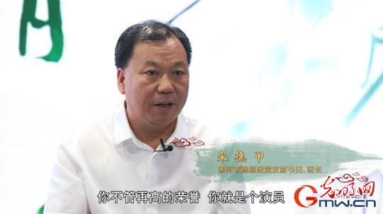 http://www.byrental.cn/junmi/167801.html