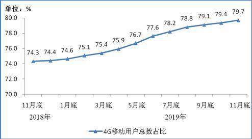 http://jszhy.cn/fangchan/167871.html