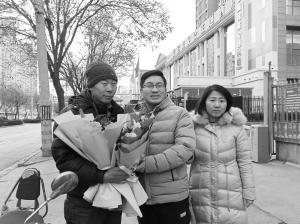 http://www.byrental.cn/jiaoyu/170930.html