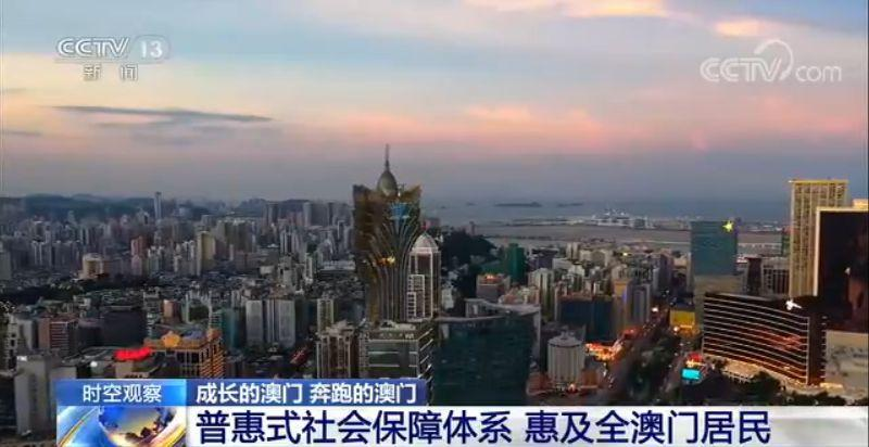 http://jszhy.cn/wenhua/164230.html