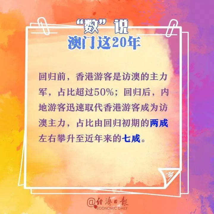 狗睡觉图片,jusd513 ed2k