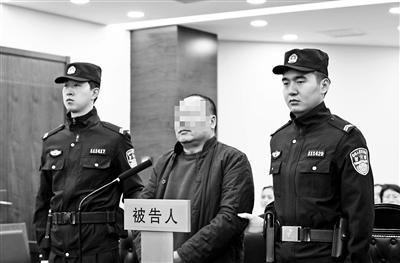 醫生走私26公斤穿山甲鱗片 構成犯罪被判有期徒刑4年