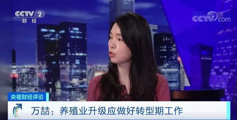 http://www.byrental.cn/fangchan/169931.html