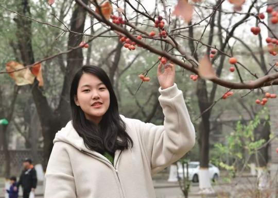 http://jszhy.cn/jiankang/164569.html