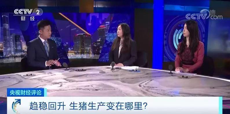 winktv韩国女主播瑟妃种子,东京成人色情图片删除删除