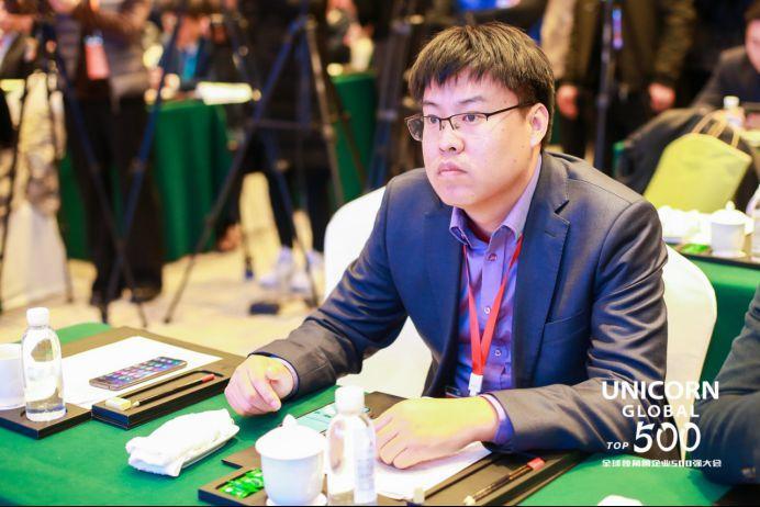 http://www.byrental.cn/yongche/164715.html