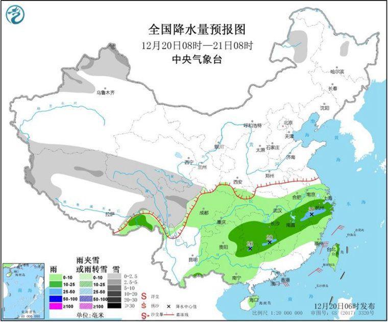 http://www.byrental.cn/fangchan/169542.html