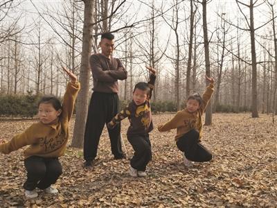 http://www.byrental.cn/junmi/169312.html
