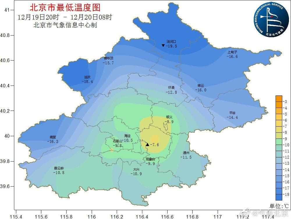 http://www.byrental.cn/nenyuan/169797.html