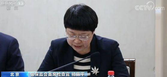 http://jszhy.cn/wenhua/166112.html