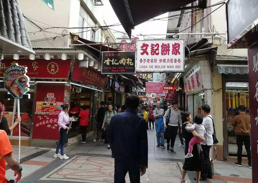 http://www.byrental.cn/shehui/172396.html