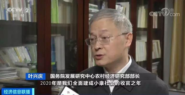 http://www.byrental.cn/zhengwu/172508.html