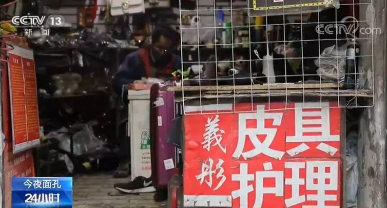 http://www.byrental.cn/jiaoyu/172343.html