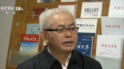 http://www.byrental.cn/lishi/172438.html