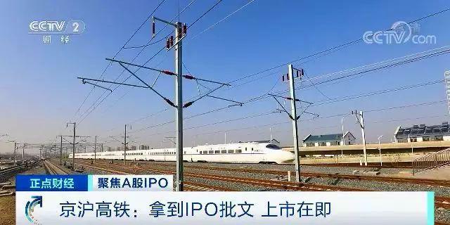 http://www.byrental.cn/nenyuan/171286.html