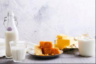 """『新华网』""""双十二""""牛肉销量相较去年同期增长34倍 爱尔兰美食受消费者青睐"""