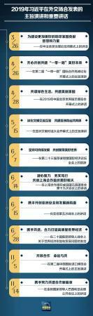 http://www.byrental.cn/youxi/167684.html