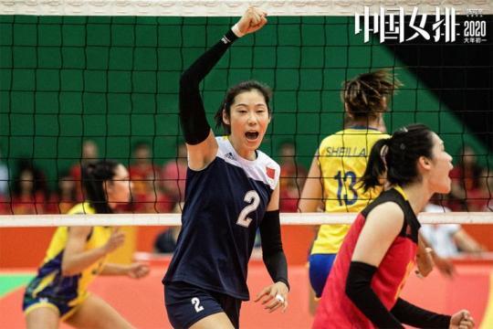 http://www.byrental.cn/nenyuan/164953.html