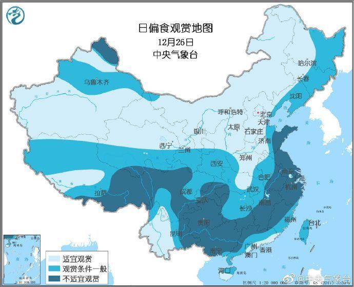 http://www.hmhxwz.cn/jiaoyu/141287.html