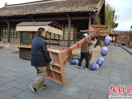 http://www.byrental.cn/junmi/164472.html