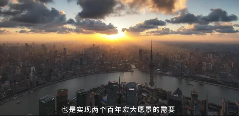 /jiaoyu/143130.html