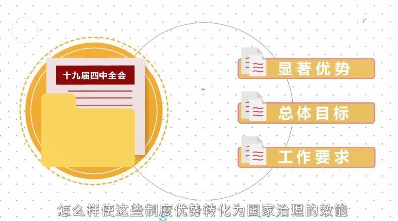 http://www.byrental.cn/tiyu/170167.html