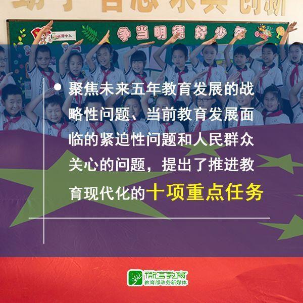 http://www.byrental.cn/junmi/172868.html