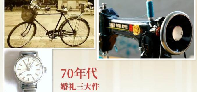 http://jszhy.cn/jingji/180892.html