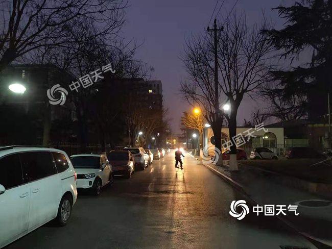 http://jszhy.cn/wenhua/181233.html