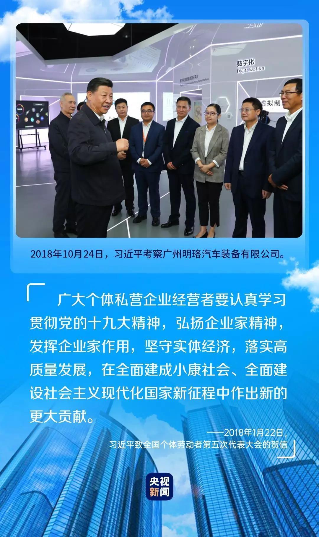 http://www.byrental.cn/jiankang/172847.html