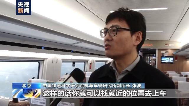 http://jszhy.cn/nenyuan/179037.html